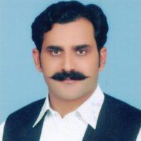 Rana Javeed Ashraf