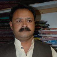 Rana saqib Musheaf