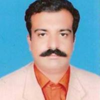 Shafqat Sial