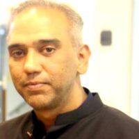 Sheikh Zeeshan Saeed
