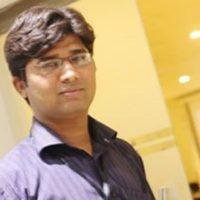 Syed Badar Saeed