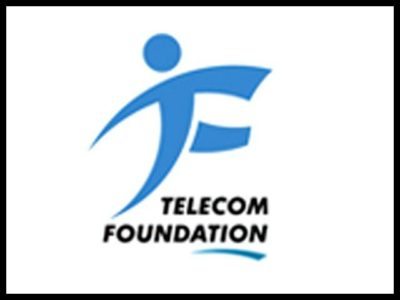Telecom Foundation