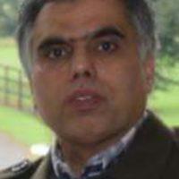 Waseem Butt