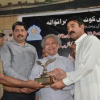 zarb-e-qalam-book-launch-event-16
