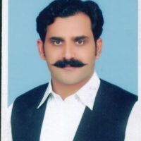 rana-javed-ashraf