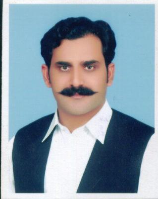 Rana Javed Ashraf