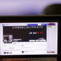 America Cyber Attack