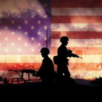 American War Policies