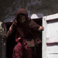Child Displacement