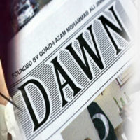 Dawn Leaks