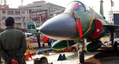 Defence Exhibitions Pakistan