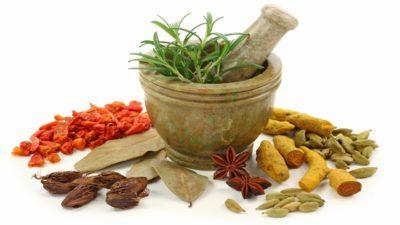 Desi Medicines