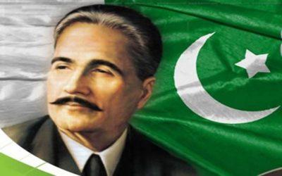 Dr. Muhammad Iqbal