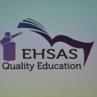 Ehsas Quality Education Project
