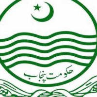 Government of Sindh