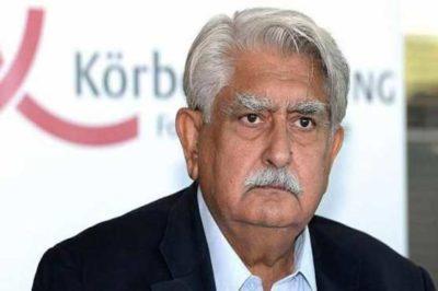 Haji Adeel