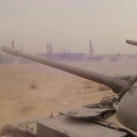 Hezbollah Arms
