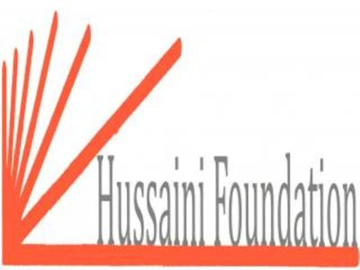 Hussaini Foundation