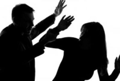 International Women Violence Day