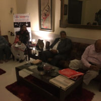 literary-session-in-lahore-1