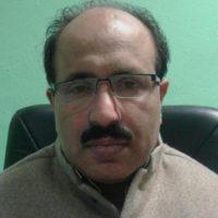 Mir Shahi Jaha