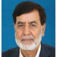 Muhammad Abdul Shakoor