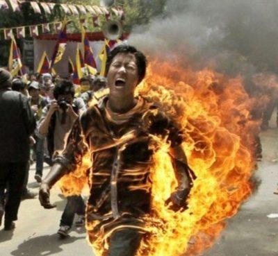 Muslim Killings in Burma!