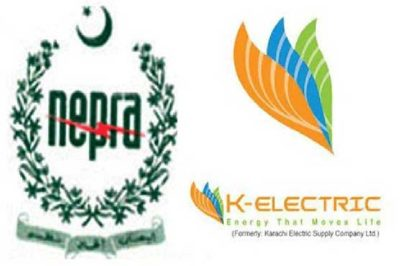 NEPRA and K Electric