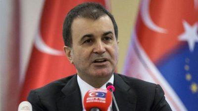 Omar Celik