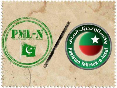 PTI and PLM N