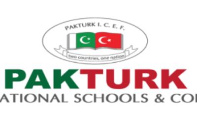 PakTurk International School