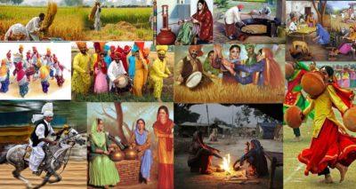 Pakistan Culture