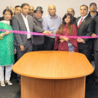 pakistan-press-club-uk-international-north-west-england-office-opening