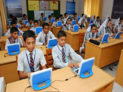 Privat Schools