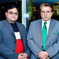 raja-farooq-haider-meeting-with-pakistani-community-france-14