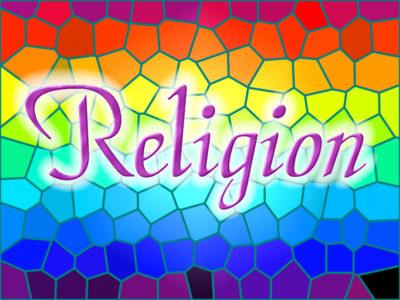Religious Teachings
