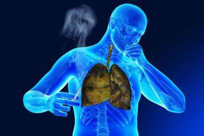 Respiratory Giseases