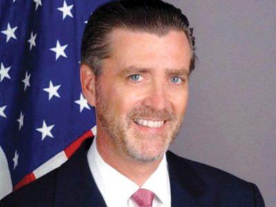 Richard Olson