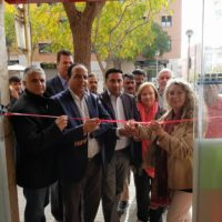 spain-store-opening