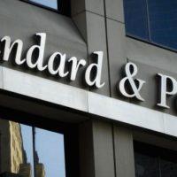 Standared & Poor's