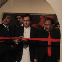 takhat-hazara-opening-ceremony-12