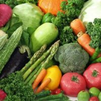 Top Carotenoid Foods