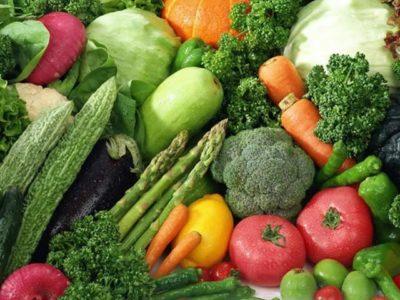 Top Carotenoid Foods