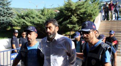 Turkey Employees Dismissed