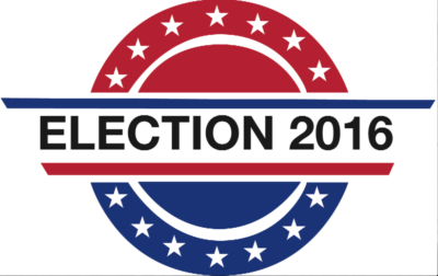US Elections