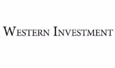 Western Investment