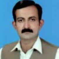 Faizan Khalid Virk MPA
