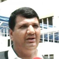 Amir Muqam