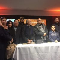amjad-islam-amjad-and-anwar-masood-poetry-ceremony-1