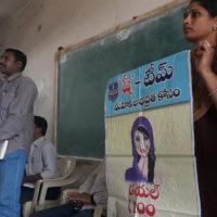 Awareness Programs